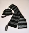 stock cappellini , sciarpe