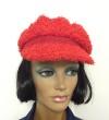 stock cappellini vari modelli