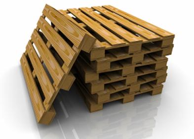Stunning Bancali Legno Prezzi Images - Amazing House Design ...