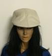 cappellini vari colori e modelli