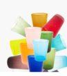 Bicchiere Acqua Med